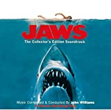 Jaws (Collector's.. -Ltd-