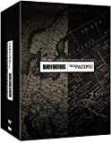 Band of Brothers + The Pacific [Francia] [DVD]