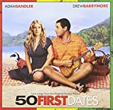 50 First Dates / O.S.T.