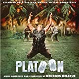 Platoon (Expanded / 1000 Edition)