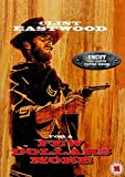 For A Few Dollars More DVD [Reino Unido]